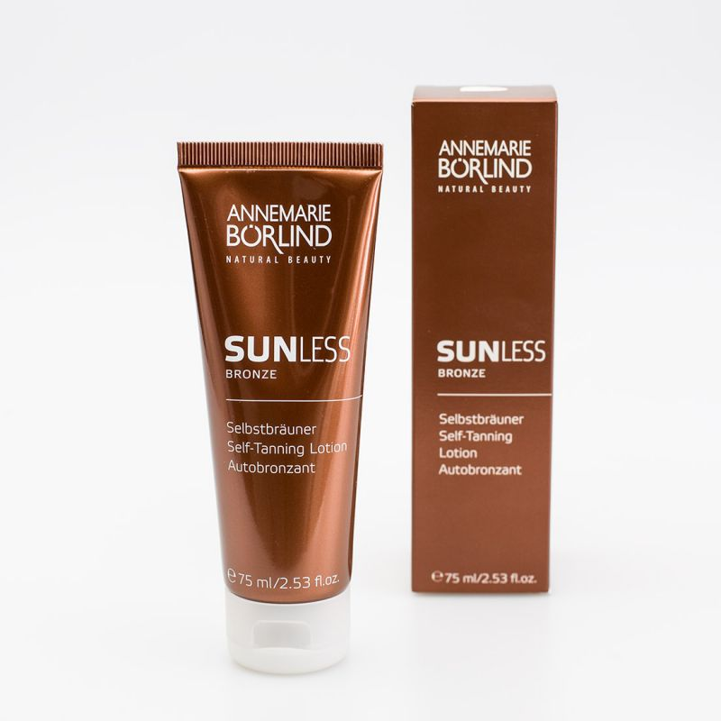borlind-sunless-bronze-04-800x800