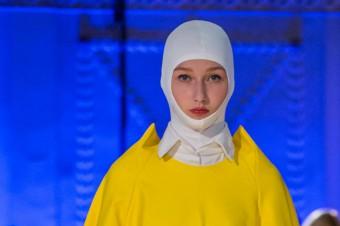 Modes aktualitātes Latvijas dizaineru skatījumā