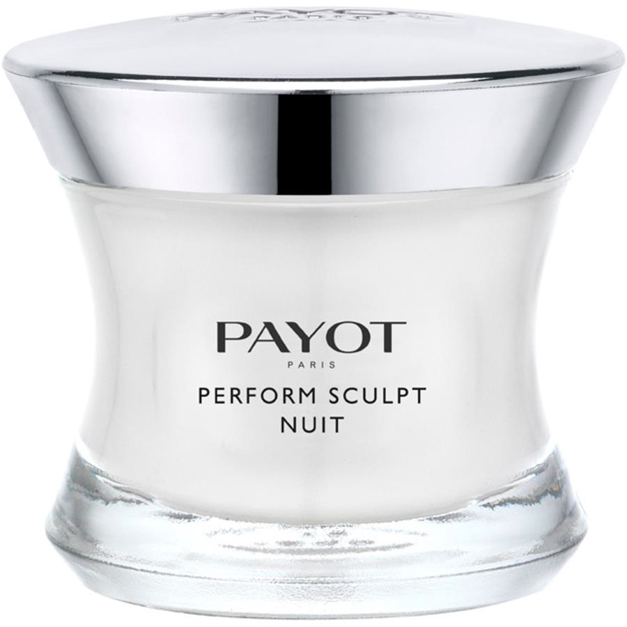 Payot-Perform