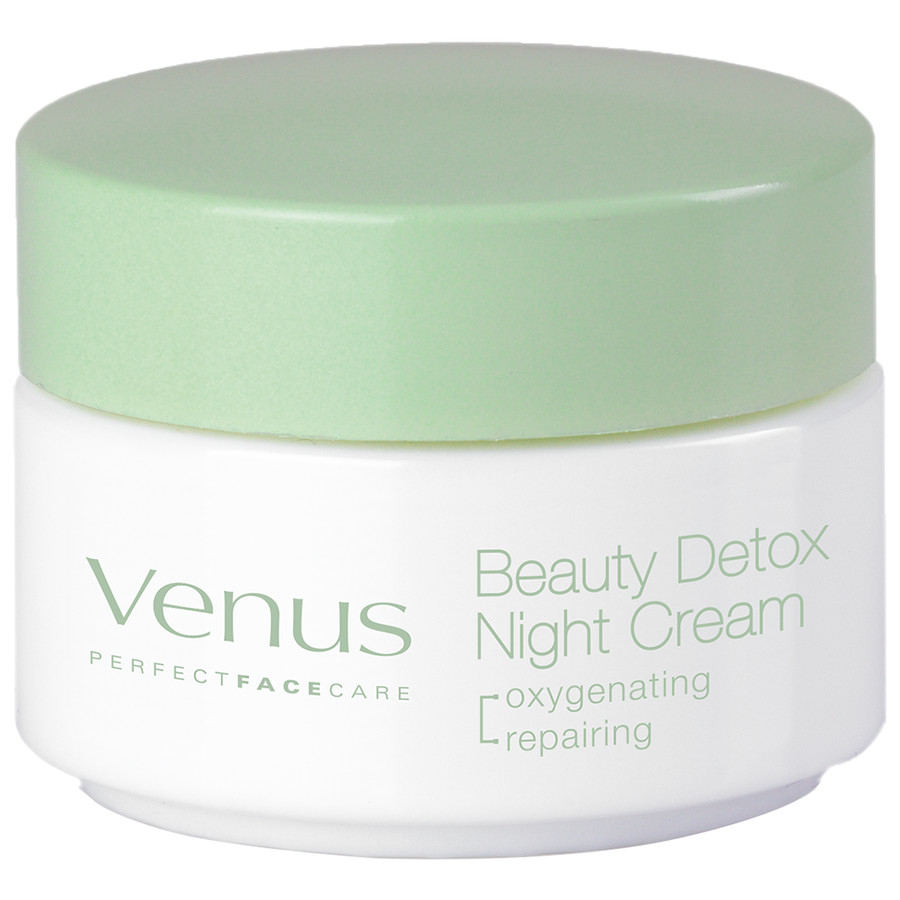 venus-beauty-detox-nachtcreme