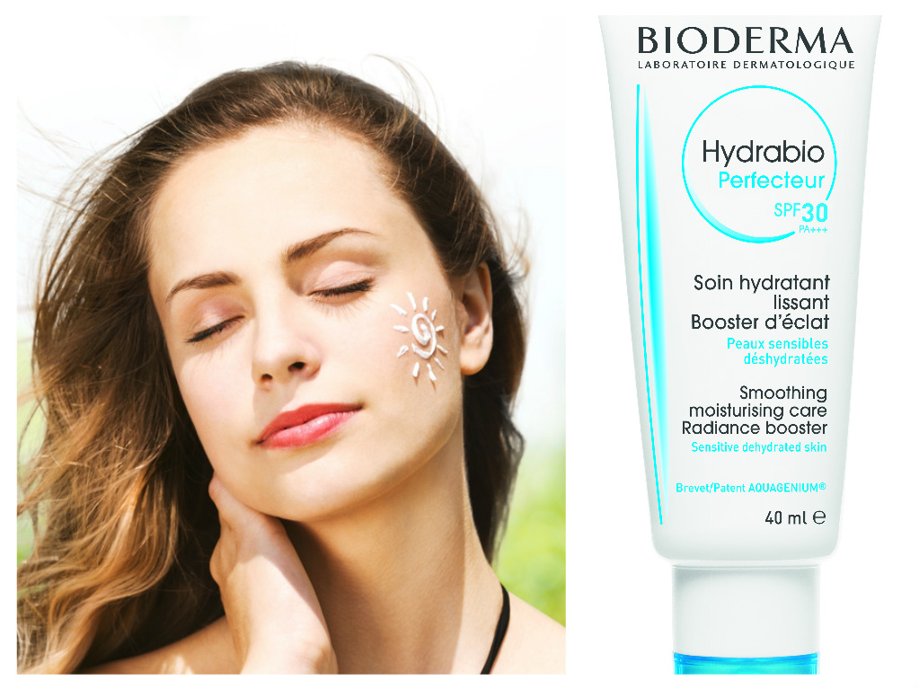 bioderma cover
