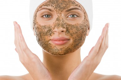 Sejas ādas attīrīšana. Kādu līdzekli izvēlēties?