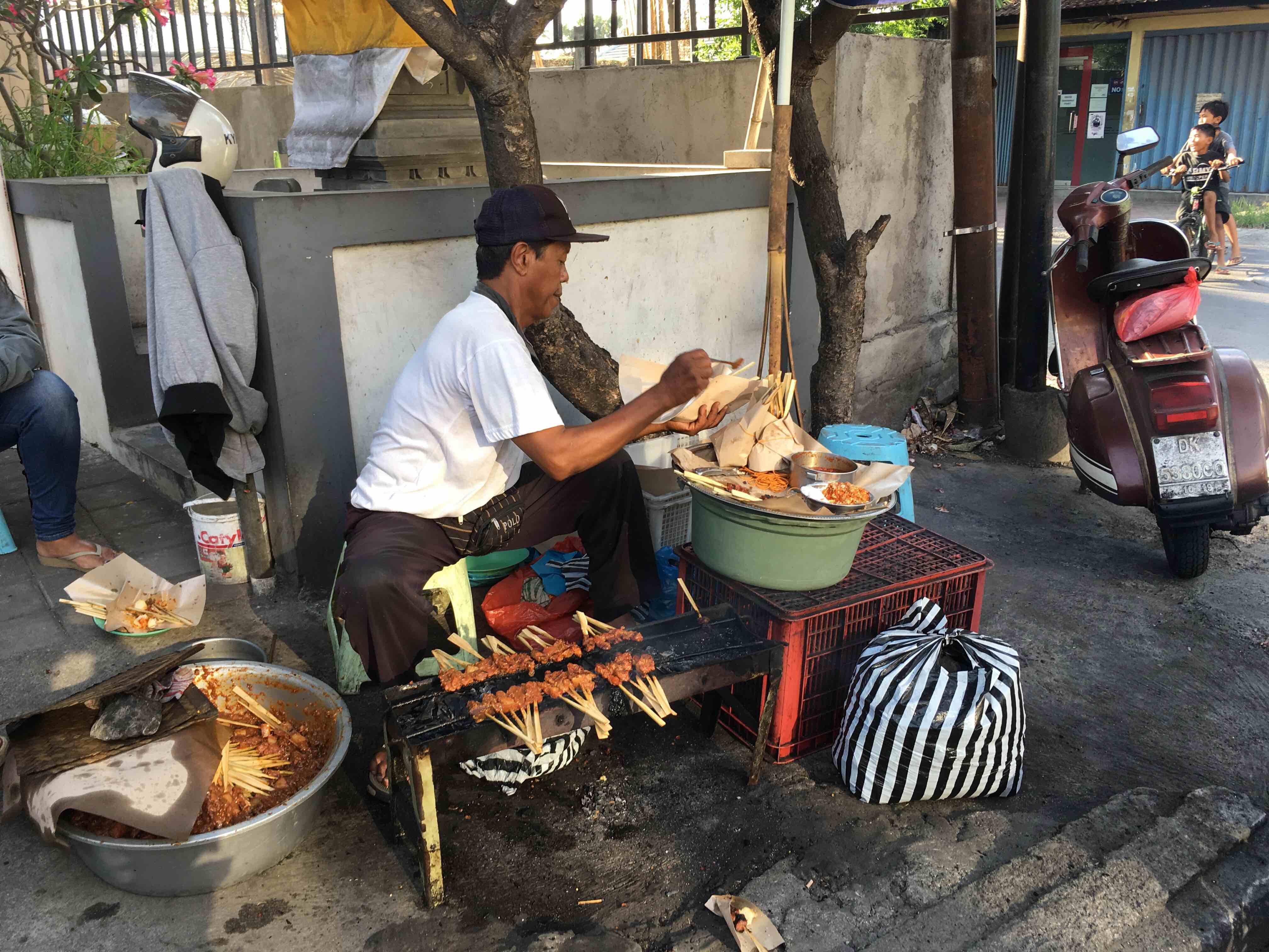 03-street food sate copy