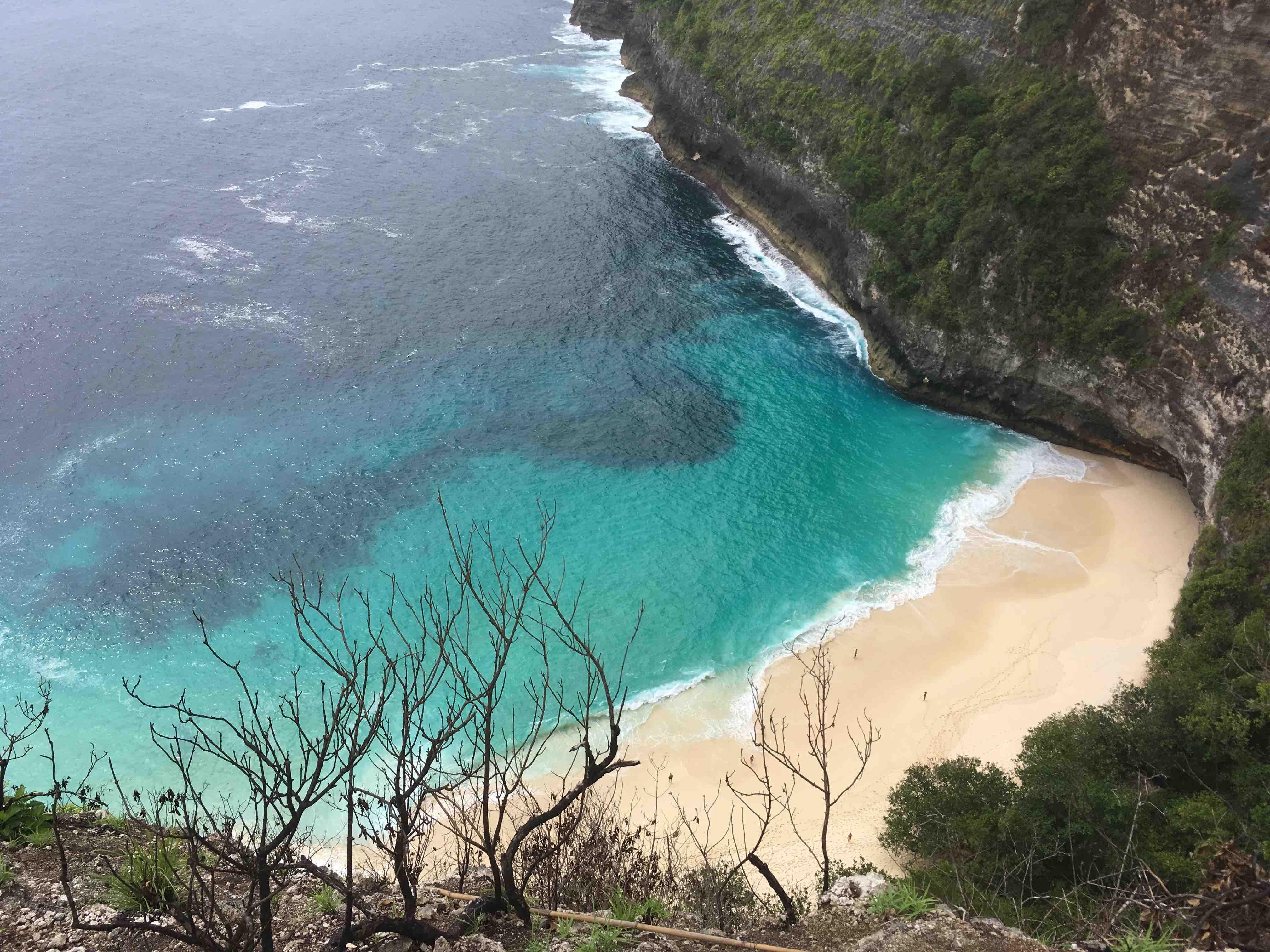 1.pludmale