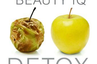 Pavasara maratons Beauty IQ Detox