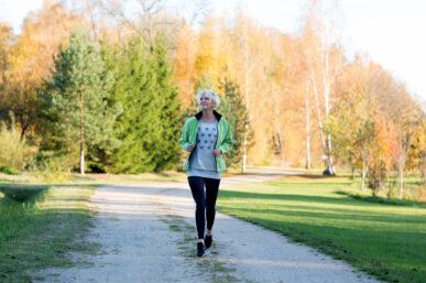 Jaunais Beauty IQ FIT&LIFT maratons ir klāt!