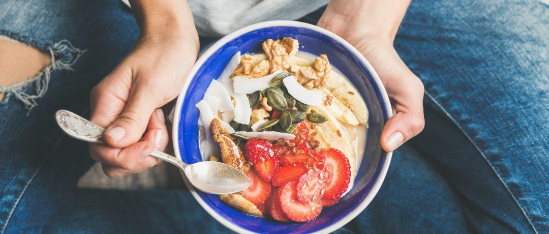 Brīvie radikāļi un antioksidanti. Kāpēc to līdzsvars ir tik būtisks